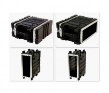 rack-case-4u-he-boschma-cases