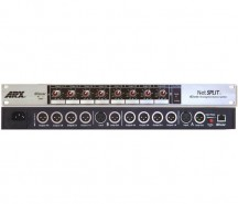 splitter-audio-network-analog-arx