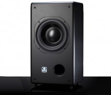 subwoofer-pasiv-sb10r-mk-ii-quested